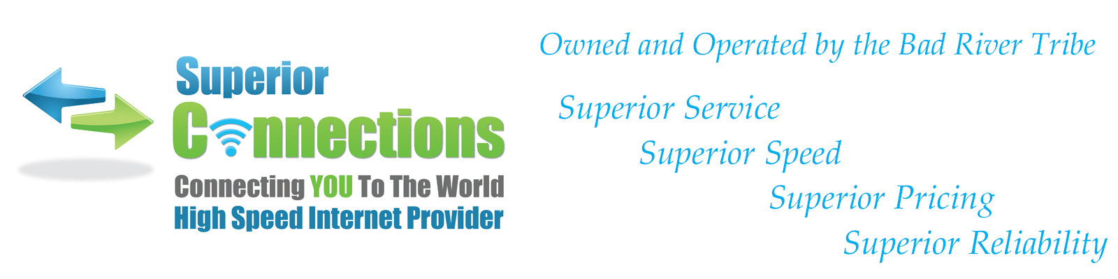 superiorconnections